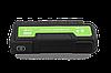Зарядно-пусковое устройство портативное, IP65, 700А, 16000mAh, гарантия 1 год, фото 4