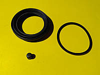 Ремкомплект суппорта тормозного Mercedes 901/902/638 1995 - 2006 D4349 Autofren