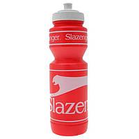 Бутылка для воды Slazenger Water Bottle X Large