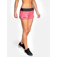 Женские спортивные шорты Peresvit Air Motion Women's Shorts Raspberry