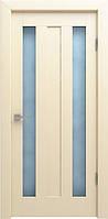 Межкомнатные двери Карина 3s Telescope WoodTechnic