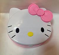 Детская музыкальная шкатулка Hello Kitty