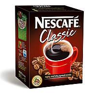 Nescafe Classic кофе в стиках 2 В 1