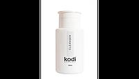 Жидкость для снятия липкости Коди, Cleanser Kodi 160 мл