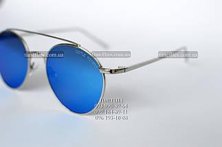 Gentle Monster №1 Солнцезащитные очки, фото 2