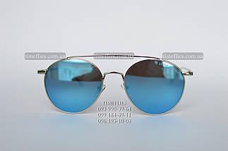 Gentle Monster №1 Солнцезащитные очки, фото 3