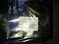 ПВХ пленка для пруда 0,5 мм Einhell 4*4 метра. Германия