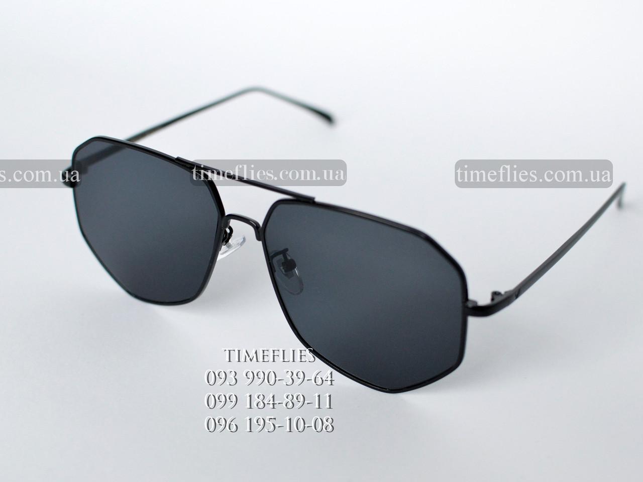 Gentle Monster №7 Сонцезахисні окуляри