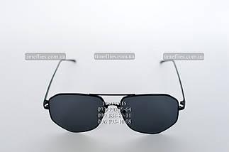 Gentle Monster №7 Сонцезахисні окуляри, фото 2