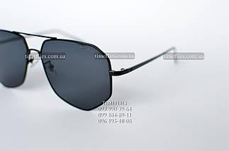 Gentle Monster №7 Сонцезахисні окуляри, фото 3