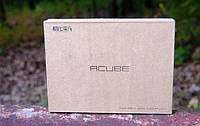 "CUBE U27GT 8"" 3G,GPS,IPS,8Гб Распродажа"