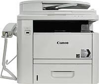 МФУ Canon i-Sensys MF419x Wi-Fi (0291C033)