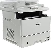 МФУ Canon i-SENSYS MF515x Wi-Fi (0292C023)