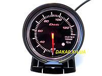 Тюнинговый автомобильный прибор DEFI 60252 v2 температура охлаждающей жидкости 60мм, фото 1