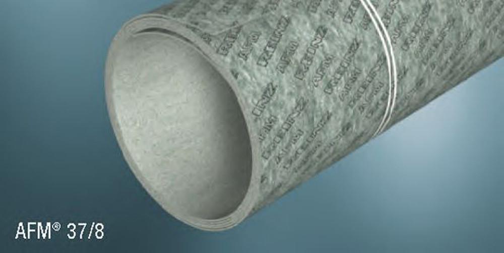 Прокладочный материал (1500х500х0,75) - VIN-КОД  - ГРУЗОВЫЕ АВТОЗАПЧАСТИ в Днепре
