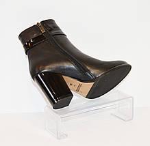 Женские ботиночки малых размеров Red Queen , фото 3