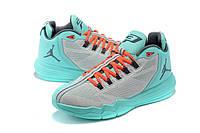 Кроссовки Баскетбольные Air Jordan CP3.IX