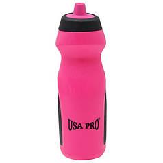 Бутылка для воды USA Pro Waterbottle