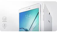 Планшет Samsung Galaxy Tab S2 9.7 (2016) 32GB Wi-Fi White (SM-T813NZWE)