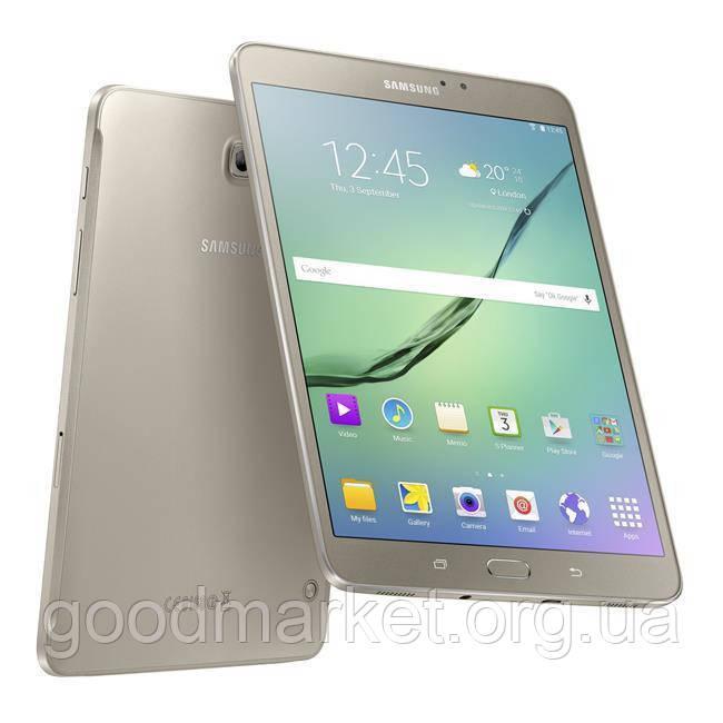 Планшет SAMSUNG Galaxy Tab S2 T719 LTE Champagne