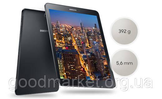 Планшет Samsung Galaxy Tab S2 9.7 (2016) LTE 32Gb Black (SM-T819NZKE), фото 2