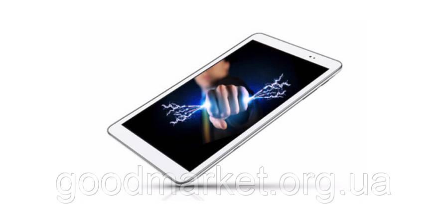 Планшет Huawei MediaPad T1 10.0 LTE MSM8916/1GB/16GB/4.4, фото 2