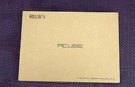 "CUBE U39GT TALK9 9"" 3G,GPS,IPS,16Гб Распродажа"