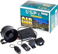 Автосигнализация SPY SA11/LT513+LT183