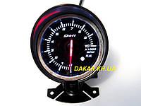 Тюнинговый автомобильный прибор DEFI 60255 тахометр 60мм