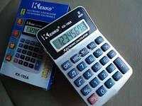 Калькулятор KENKO KK-185 A