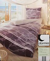 Односпальный комплект детского постельного белья DORMIA