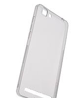 Чехол TPU для Vivo X5 Max