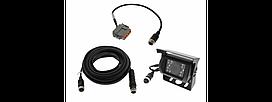 Відеокамера для Trimble CFX 750 або FMX
