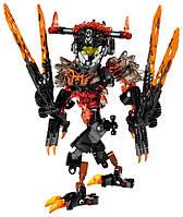 Лего LEGO Bionicle Зверь Лава 71313