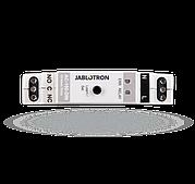 AC-160-DIN Беспроводное многофункциональное реле для установки на DIN рейке