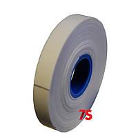 3M 9546 - Двухсторонний скотч с акриловым адгезивом, 6,0х1,1 мм, белый, рулон 5 м