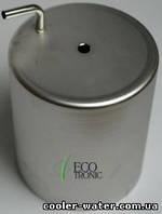 Бак охлаждения воды к кулерам для воды