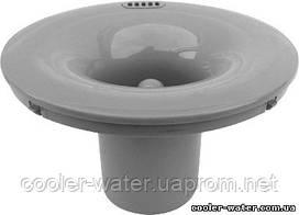Бутылеприемник для кулерів води