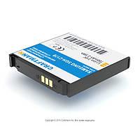 Аккумулятор Craftmann AB553436AE для SAMSUNG (700mAh)