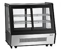 "Холодильная витрина ""Deli-Cool II D"" Bartscher 700208G"