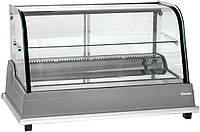 Настольная холодильная витрина Bartscher Buffet 700206G
