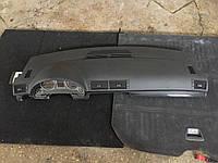Торпедо (панель) Audi A4 B7