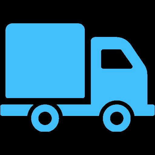 Сколько стоит доставка тканей за границу?
