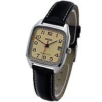 Ракета сделано в России часы с датой 865 - Shop vintage watches, фото 1