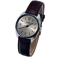 Ракета сделано в СССР 357643 -Shop vintage watches in Ukraine