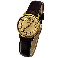 Часы Ракета сделано в России - Shop vintage watches, фото 1