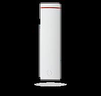 JA-111R Адресный интерфейс для беспроводных устройств JA-100
