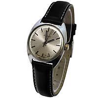 Raketa made in USSR 37909 -Shop vintage watches in Ukraine