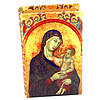 "Шкатулка книга ""St Maria"" большая, фото 3"