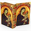 "Шкатулка книга ""St Maria"" большая, фото 5"
